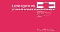 Emergency Pathophysiology