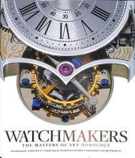 Watchmakers