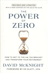 The Power of Zero, Revised and Updated