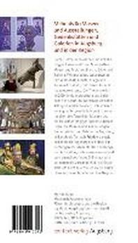 Museen & Ausstellungen