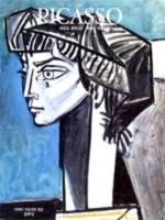 PICASSO(파블로 피카소)(위대한 미술가의 얼굴)