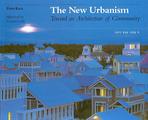 커뮤니티 건축을 향하여 뉴어바니즘