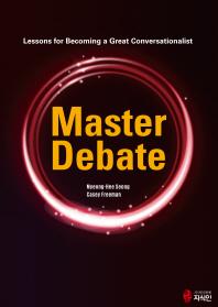 Master Debate