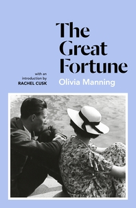 The Great Fortune  The Balkan Trilogy 1
