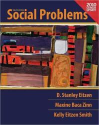 Social Problems Census Update