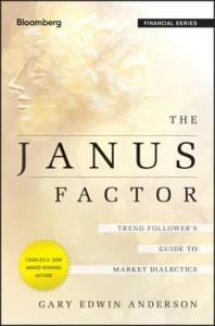The Janus Factor