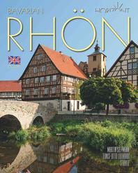 Bavarian Rhon