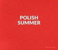Polish Summer