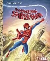 The Amazing Spider-Man (Marvel