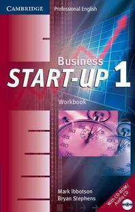 Business Start Up 1 워크북(Workbook)