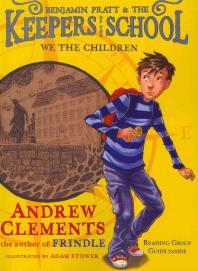 We the Children, 1