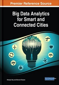 Big Data Analytics for Smart and Connected Cities