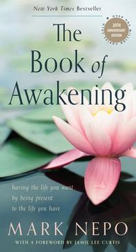 The Book of Awakening (Six-Pack)