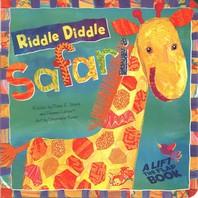 Riddle Diddle Safari