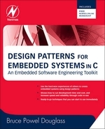 Design Patterns for Embedded Systems in C [With Free Newnes Online Membership]