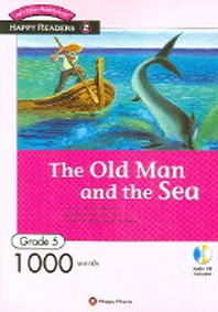 The Old Man and the Sea (1000 Words)