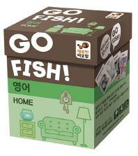 Go Fish 고피쉬 영어 홈