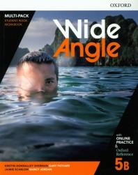 Wide Angle. 5B