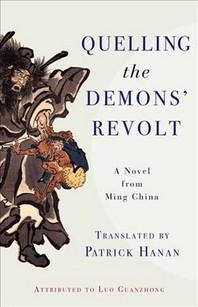 Quelling the Demons' Revolt