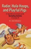 Radar, Hula Hoops, and Playful Pigs