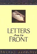 Letters from the Front
