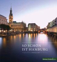 So schoen ist Hamburg