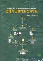 공개키 암호학과 전자투표