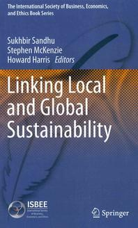 Linking Local and Global Sustainability