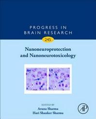 Nanoneuroprotection and Nanoneurotoxicology, 245