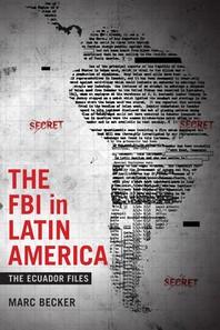 The FBI in Latin America