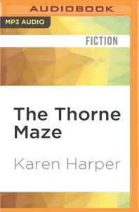 The Thorne Maze