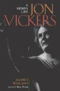 Jon Vickers Jon Vickers Jon Vickers Jon Vickers Jon Vickers