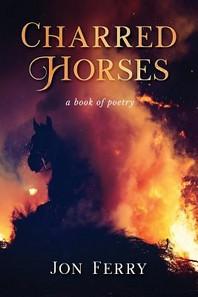 Charred Horses