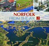 Norfolk from the Air 2. Mike Page & Pauline Young