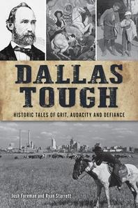 Dallas Tough