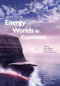 Energy Worlds