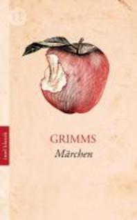 Grimms Maerchen