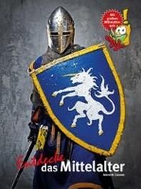 Entdecke das Mittelalter