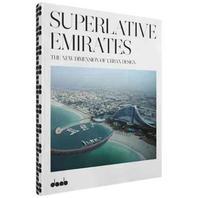 Superlative Emirates