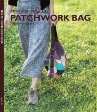 임윤정의 모던퀼트 Patchwork Bag(패치워크 백)