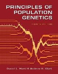 Principles of Population Genetics
