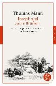 Joseph und seine Brueder I