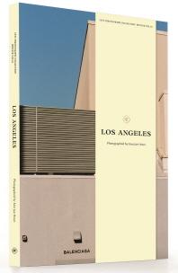레투어(Retour) Vol. 1: 로스엔젤레스(Los Angeles)