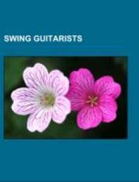 Swing Guitarists
