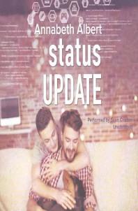 Status Update Lib/E