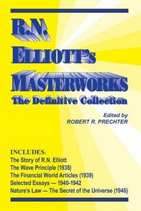 RN Elliott's Masterworks