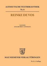 Reinke De Vos