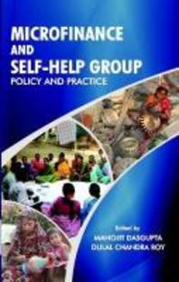 Microfinance and Self-Help Group: Policy and Practice