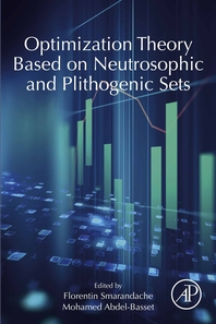 Optimization Theory Based on Neutrosophic and Plithogenic Sets