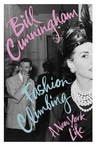 Fashion Climbing  A New York Life